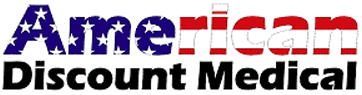 American Discount Medical